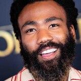 "Donald Glover interpreta al nuevo ""The Lion King"""