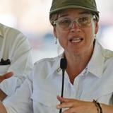 Aseguran que congresistas republicanos le temen a Carmen Yulín