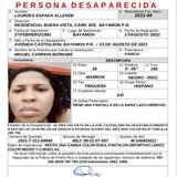 Acusan mujer que alegó que fue secuestrada en Bayamón