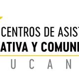 Yauco pone en marcha innovador proyecto educativo