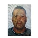Buscan hombre desaparecido en Barceloneta