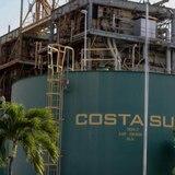 La AEE busca instalar generadores para sustituir a Costa Sur