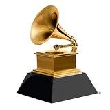 Estos son los grandes nominados a los premios Grammy