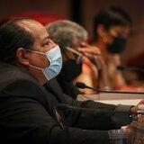 Cuesta arriba aprobación del proyecto que prohíbe las terapias de conversión