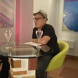 Rafael Bernabe habla de su pantalla y de los derechos de la comunidad gay- Desde el arcoíris 1