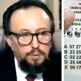 Stefan Mandel: el matemático que encontró la fórmula para acertar la lotería y ganarla 14 veces
