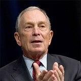 Bloomberg, dispuesto a liberar sus tres pactos de confidencialidad con mujeres