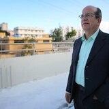 Acevedo Vilá culpa al nuevo Código Electoral de la crisis en la CEE y primarias