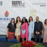Miss Mundo será en el Coliseo de Puerto Rico