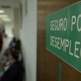 Extensión del Seguro por Desempleo podrá hacerse por internet
