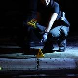 Asesinan a hombre en Vieques