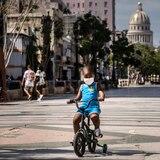 Estados Unidos limita los vuelos chárter privados a Cuba