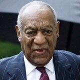 Niegan libertad condicional a Bill Cosby