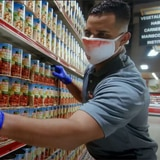 Econo reitera protocolos de seguridad tras incidente en tienda de Rincón