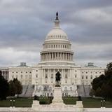 Congreso de Estados Unidos trabaja a contrarreloj