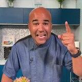 Guíllate de Chef: mejora tu ensalada con este secreto criollo