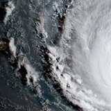 Irma: a un año del preámbulo a la catástrofe de María