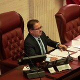 Senado pausa aprobación del Plan de Ajuste de Deuda