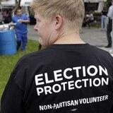 Rusos hackearon empresa de software electoral, según un reporte