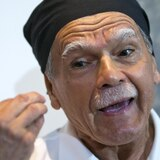 Oscar López dice que no lo pueden llamar terrorista