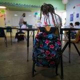 Salud ordena que todas las escuelas y colegios regresen a modo virtual por dos semanas