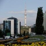 Abren los colegios para las elecciones de Kazajistán