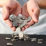 Promesa cameral de que no bajarán las pensiones ni eliminarán el Bono de Navidad