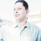 Alcalde de Arecibo insiste en cobrar por recogido de basura
