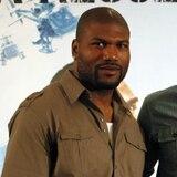 PrideFC: La gran empresa de MMA que se derrumbó