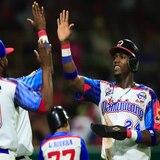 República Dominicana se corona campeón de la Serie del Caribe