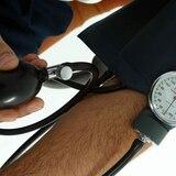 Medicamentos para hipertensión son seguros para enfermos de COVID-19