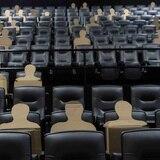 El cine apuesta a la reinvención para sostenerse