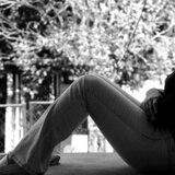 Reconoce las señales de depresión de los adolescentes