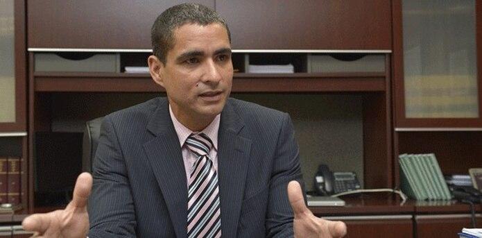 El representante popular Carlos J. Vargas Ferrer solicitó este lunes al Departamento de la Familia y sus agencias adscritas que aclaren cuál sería el efecto de la reforma contributiva sobre las pensiones alimentarias. (Archivo)