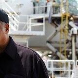 Jesse Jackson aboga por anular la deuda de Puerto Rico