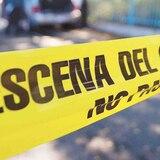 Un muerto y un herido en tiroteo anoche en Humacao