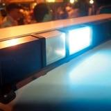 Alcalde de Vega Alta desautoriza a la Legislatura Municipal para aumento a policías