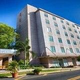 Hospital Metropolitano: nuevos servicios y tecnología para el bienestar de los pacientes