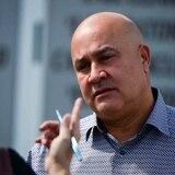 FEI investigará a alcalde de Guayama