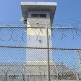 Confinados de la 501 en Bayamón amenazan con huelga de hambre