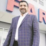 Farmacias Rey apuestan al crecimiento regional