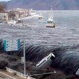 Levantan orden de desalojo cerca de planta nuclear devastada por tsunami