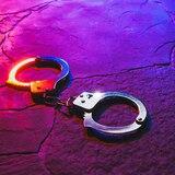 Ocupan 57 expedientes de casos de fraude al PUA