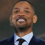 Jay-Z y Will Smith producirán una serie sobre la mujer y los derechos civiles