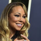 Demandan a Mariah Carey por cancelar conciertos en Sudamérica
