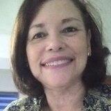 Policía confirma que recibió informe pericial en caso de Nilda Álvarez