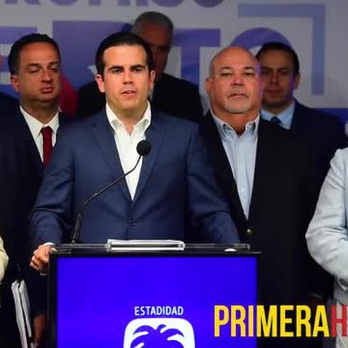 Piden renuncia inmediata al alcalde de Gurabo