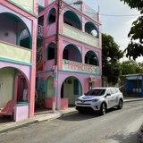 Hospedería de Culebra confirma que cuatro de sus empleados resultaron positivo a Covid-19