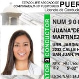 DTOP anuncia proceso para renovar licencias e identificaciones en casos de emergencia
