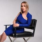 """Milly Méndez entre el trío de periodistas mujeres al frente del nuevo """"ABC News Extra"""""""